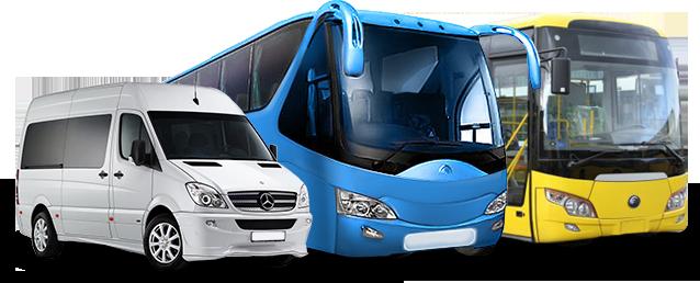 arenda-avtobusov.png.pagespeed.ce.xamtvpilxo_b531d29